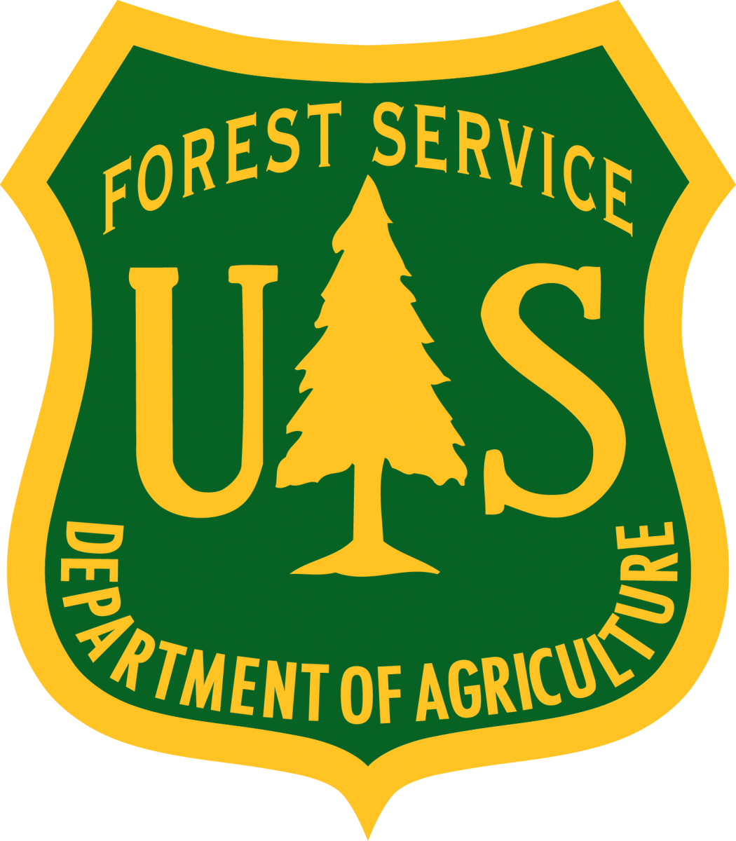 US_Forest_Service_logo.gif